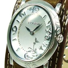 fossil-ladies-watch-jr9583