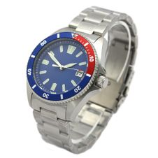 professional-automatik-taucheruhr-20-atm-ep3855-200m-diver-herren-blau-pepsi