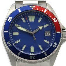 professional-automatik-taucheruhr-20-atm-ep3855-herren-diver-200m-pepsi-blau