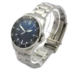 automatik-diver-men-watch-sapphire-crystal-ceramic-bgw9-30-atm-ep0045-black