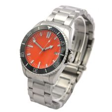 automatik-diver-men-watch-sapphire-crystal-ceramic-bgw9-30-atm-ep0045-orange