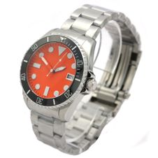 automatik-diver-watch-men-sapphire-crystal-ceramic-bgw9-30-atm-ep0045-orange