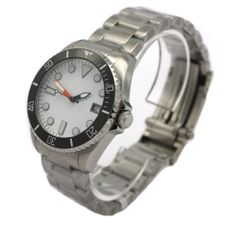 automatik-diver-men-watch-sapphire-crystal-ceramic-bgw9-30-atm-ep0045-white