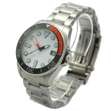 automatik-diver-watch-sapphire-crystal-ceramic-bgw9-30-atm-ep0045-black-orange