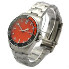 automatik-wcc-diver-watch-sapphire-crystal-ceramic-bgw9-300m-ep0045-black-orange