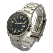 automatik-wcc-diver-watch-sapphire-crystal-ceramic-old-radium-300m-retro-ep0045