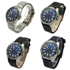 automatik-men-s-diver-watch-sapphire-crystal-ceramic-bgw9-300m-ep0045-black-blue