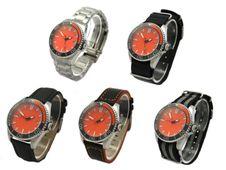 automatik-wcc-diver-watch-sapphire-ceramic-bgw9-mig-300m-ep0045-black-orange