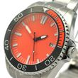 automatik-wcc-taucheruhr-saphirglas-diver-watch-300m-bgw9-0045-schwarz-orange