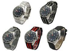 automatik-wcc-diver-watch-sapphire-crystal-orange-hand-date-bgw9-30-atm-ep0045