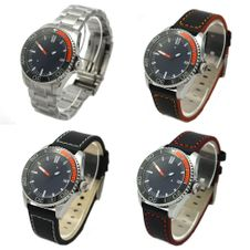 automatik-wcc-diver-watch-sapphire-crystal-date-bgw9-300m-ep0045-orange-black/mens-watches/automatic