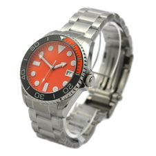automatik-wcc-diver-watch-sapphire-crystal-made-germany-bgw9-300m-ep0045-orange