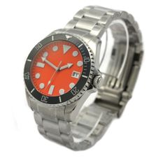 automatik-wcc-taucheruhr-saphirglas-diver-made-in-germany-300m-bgw9-0045-orange