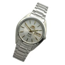 orient-men-s-wrist-watch-automatic-classic-day-date-3-star-white-fab00006w9