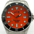 wcc-diver-watch-automatic-bgw9-30-atm-sapphire-wcc-special-design-orange/mens-watches/automatic