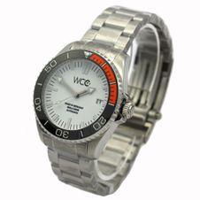 wcc-design-taucher-uhr-weiss-diver-saphirglas-automatik-300m-bgw9-keramik-wcc