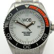 wcc-diver-watch-automatic-bgw9-30-atm-sapphire-wcc-special-design-white/mens-watches/automatic