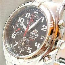 orient-chrono-men-s-watch-sapphire-crystal-ltt05001b0