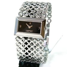 esprit-venetian-black-women-s-watch-4325656