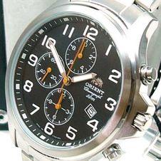 orient-sporty-quartz-chrono-men-s-watch-ctt02001b0