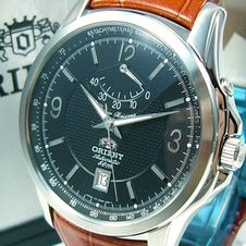 orient-classic-automatic-day-men-s-watch-leather-cex0p001b0