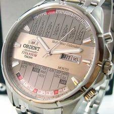 ausverkauft/orient-automatik-multi-year-calendar-titan-cem6s001k6