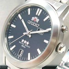 orient-day-date-3-star-automatic-men-s-watch-cem5g003dd
