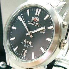 orient-day-date-3-star-automatic-cem5g003bd