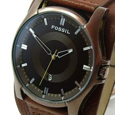 fossil-men-s-watch-leather-bracelet-jr9712