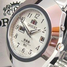 orient-5-day-date-montre-automatique-unisex-cem70003wi