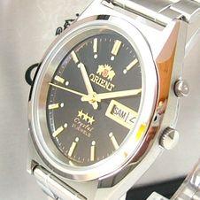 orient-classic-automatic-1em05006b6-day-date-deutsches-date