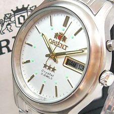 ausverkauft/orient-5-automatik-herrenuhr-day-date-1em0200lw6