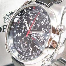 ausverkauft/orient-quarz-sporty-alarmchronograph-ctd0g001b0