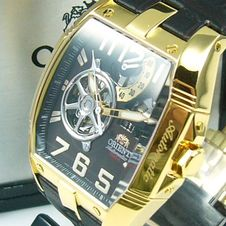 orient-power-reserve-semi-skeleton-gold-automatic-cftab0001t0
