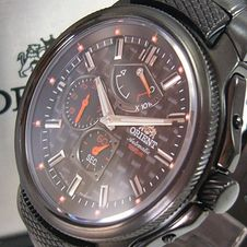 orient-sporty-automatic-multi-eyes-star-cez05003b