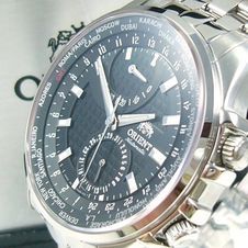 orient-world-timer-power-reserve-100m-water-proof-cfa05001b