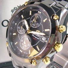 ausverkauft/orient-sporty-ctd0u005b-chronograph-alarmfunktion