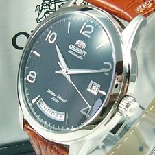 orient-automatic-men-s-watch-model-ev0900-day-date