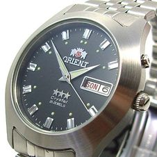 orientuhren/classic-automatik/orient-day-date-3-star-automatic-men-s-watch-bem5w003b6