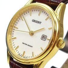 orient-dressy-elegant-quartz-ladies-watch-lsz3j002w
