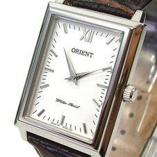 ausverkauft/orient-herrenuhr-dressy-elegant-quarz-roemsich-lqcac008w0