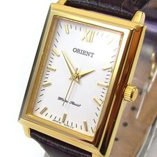 orient-dressy-elegant-square-men-s-watch-gold-lqcac004w0