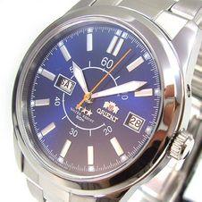 ausverkauft/orient-3-star-blue-herrenuhr-classic-automatik-bem71003dg