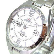 ausverkauft/orient-3-star-automatic-day-date-men-s-watch-bem72006sg