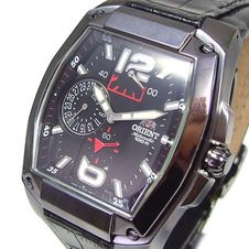 orient-power-reserve-automatic-men-s-watch-cezae002b0