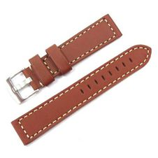 accessoires/watchstrap/leather/leather-bracelet-brown-lug-24-mm
