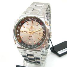 ausverkauft/orient-sk-automatic-crystal-men-s-watch-day-date-cem5h001kj