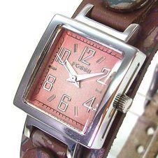 ausverkauft/fossil-watch-bar-uhr-jr9562-mit-fossil-band-jr9426