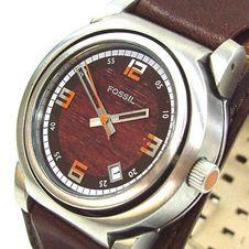 ausverkauft/fossil-watch-bar-uhr-jr9550-mit-fossil-band-jr9698