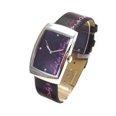 esprit-love-letter-black-women-s-watch-4401859